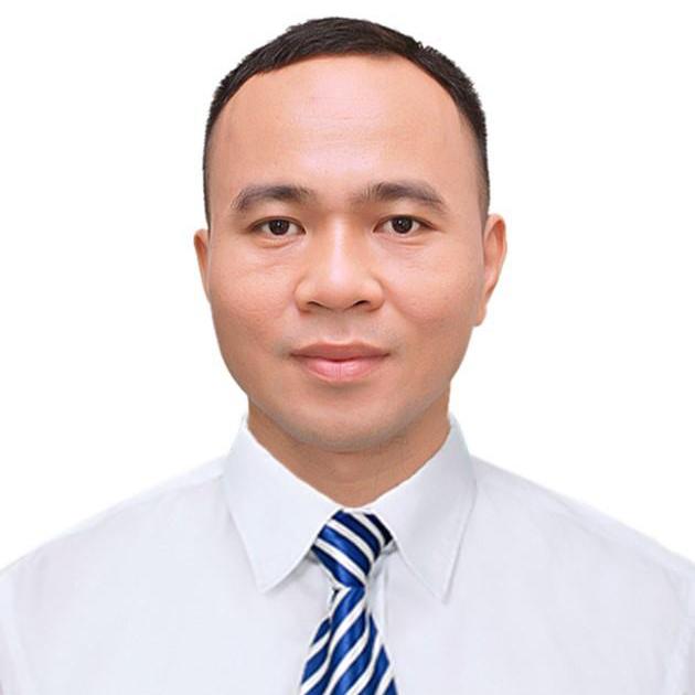 Nguyen Cong Danh (Peter)
