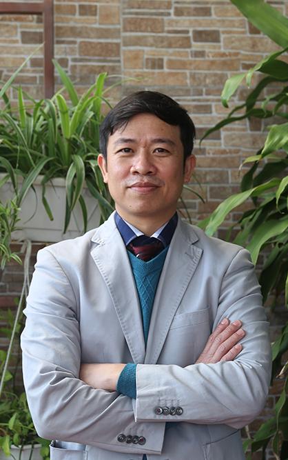 Nguyen Thanh Hien (Jame)