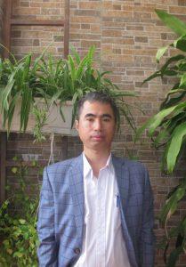 Nguyễn Trung Thành