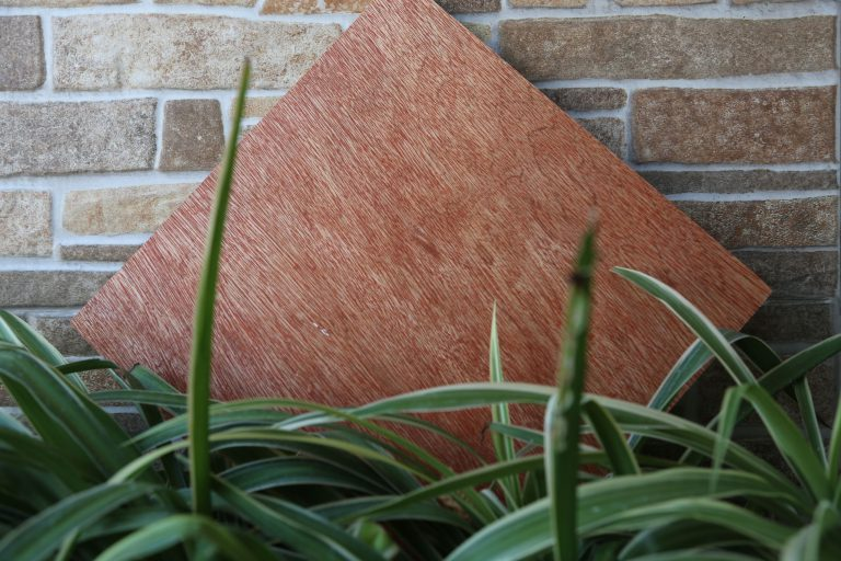 Gỗ ván ép thương mại (Commercial Plywood)